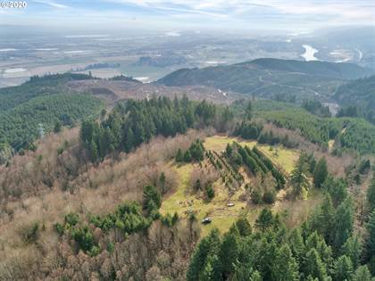 Farm And Agriculture for sale in 20957 Rocky Point RD, Scappoose, OR, 97056