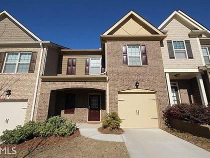 Residential Property for sale in 409 Fern Bay Drive SW 262, Atlanta, GA, 30331