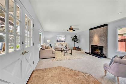 Residential Property for sale in 1546 E San Alto Place, Orange, CA, 92865