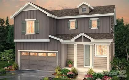 Singlefamily for sale in 248 S. Scottsburg Court, Watkins, CO, 80137