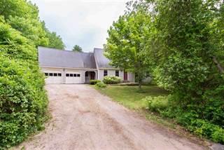 Single Family for sale in 15 Hemlock Drive, Wolfeboro, NH, 03894