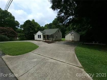 Residential Property for sale in 2413 Mclean Street, Gastonia, NC, 28054