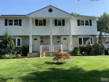 Residential Property for sale in 21 Millar Court, Paramus, NJ, 07652