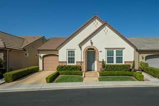Residential Property for sale in 5665 N Hamlet Lane, Fresno, CA, 93711