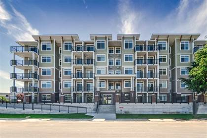 Single Family for sale in 20696 EASTLEIGH CRESCENT 305, Langley, British Columbia, V3A4C4