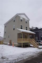 Single Family for sale in 946 Bellevue Place, Kalamazoo, MI, 49007
