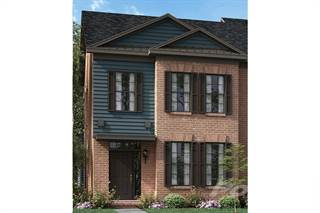 Single Family for sale in 1213 River Drive, Belmont, NC, 28012