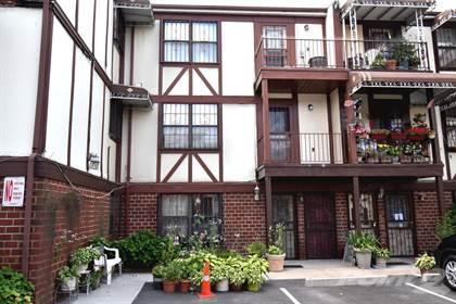 Condominium for sale in 884 Union Ave, Bronx NY, Bronx, NY, 10459