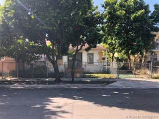 Single Family for sale in 1576 SW 2nd St, Miami, FL, 33135