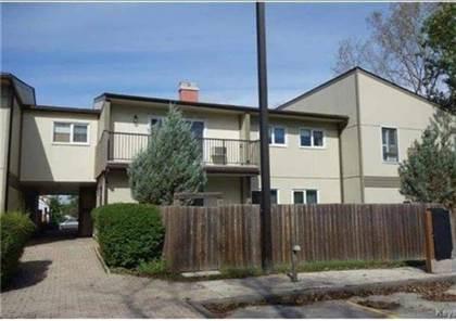 Single Family for sale in 480 Kenaston Boulevard 8, Winnipeg, Manitoba, R3N0J3