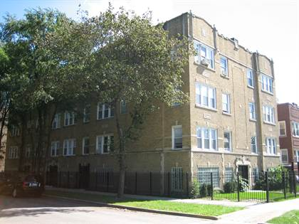 Apartment for rent in 4955-57 N. Drake & 3515-17 W. Argyle, Chicago, IL, 60625