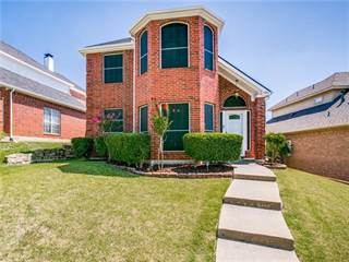 Single Family for sale in 1329 Marken Court, Carrollton, TX, 75007
