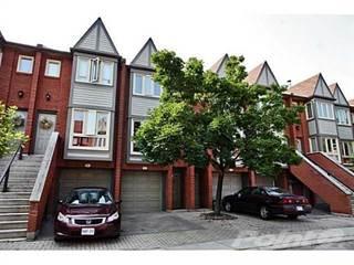 Condo for rent in 895 MAPLE Avenue 416, Burlington, Ontario, L7S 2H7