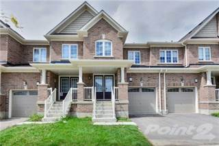 Residential Property for sale in 6 Golden Springs Dr, Brampton, Ontario