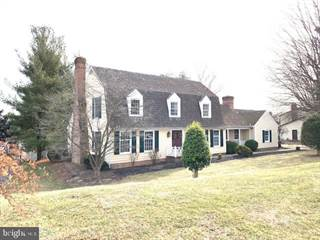 Single Family for sale in 19 STONE RIDGE DRIVE, New Freedom, PA, 17349
