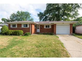 Single Family for sale in 28555 SUNNYDALE Street, Livonia, MI, 48154