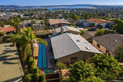 Residential Property for sale in 2648 Loring St, San Diego, CA, 92109