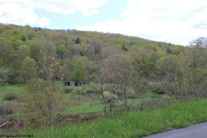 Lots And Land for sale in Route 50 George Washington Highway, Gormania, WV, 26720