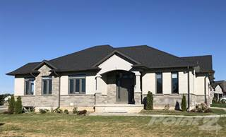 Residential for sale in 715 Forman Ave., Stratford, Ontario