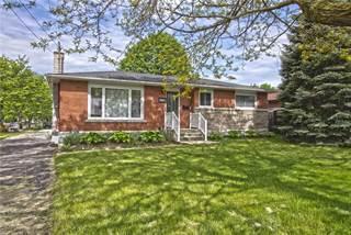 Single Family for sale in 6861 WARDEN Avenue, Niagara Falls, Ontario, L2G5P2