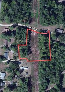Lots And Land for sale in 0 Harwood Street, Emporia, VA, 23847