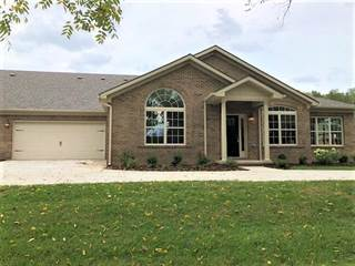 Condo for sale in 111 Arbor View, Frankfort, KY, 40601