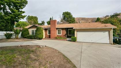 Residential for sale in 10244 Wheatland Avenue, Shadow Hills, CA, 91040