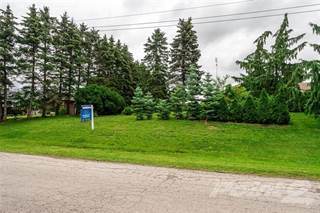 Land for sale in 15 SUMMIT Drive, Waterdown, Ontario