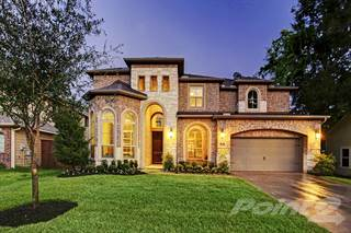 Residential Property for sale in 1701 Libbey Drive, Houston, TX, 77018