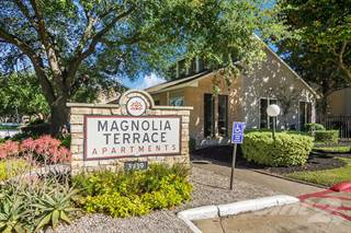 Apartment for rent in Magnolia Terrace, Houston, TX, 77082