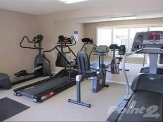 Apartment for rent in Summerwood - Windsor, Hayward, CA, 94541