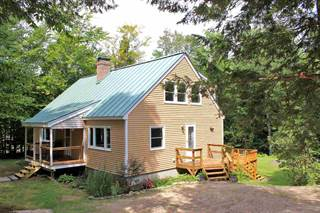 Single Family for sale in 5 Lillian Lane, Bartlett, NH