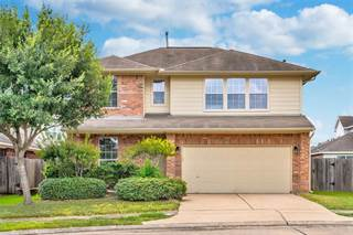 Single Family for sale in 10163 Twila Springs Court, Houston, TX, 77095