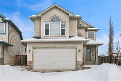 Single Family for sale in 82 Citadel Mesa Close NW, Calgary, Alberta, T3G5L1
