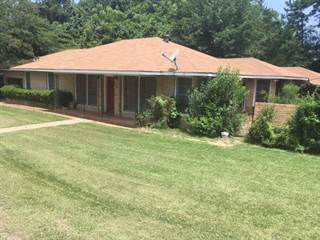Single Family for sale in 247 FRANKLIN, Meadville, MS, 39653