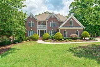 Single Family for sale in 1720 Eversedge Drive, Alpharetta, GA, 30009