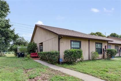 Residential Property for sale in 3013 JON JON COURT, Orlando, FL, 32822