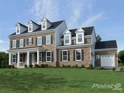 Singlefamily for sale in 17919 Elgin Rd, Poolesville, MD, 20837