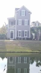 Single Family for rent in 2516  Kruzel Street, Myrtle Beach, SC, 29577