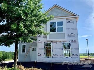 Single Family for sale in 828 Regal Lane Way, Atlanta, GA, 30331