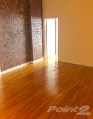 Apartment for rent in 150 East 84th Street #NN2 - 150 East 84th Street, New York, NY, Manhattan, NY, 10028