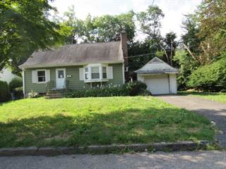 Single Family for sale in 127 Randolph Road, White Plains, NY, 10607