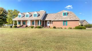 Residential Property for sale in 5 Oakview Court, Ona, WV, 25545
