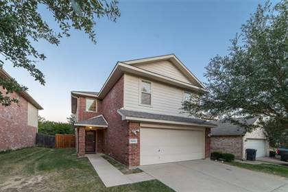 Residential Property for sale in 8426 Timberbrook Lane, Dallas, TX, 75249