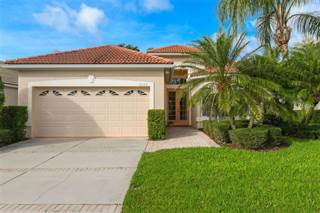 Single Family for sale in 8326 NICE WAY, Sarasota, FL, 34238
