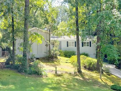 Residential Property for sale in 443 HICKORY HILLS Drive, Stone Mountain, GA, 30083