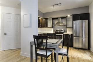 Condo for sale in 2414 rue Knox, Montreal, Quebec