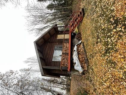 Residential Property for sale in NHN W Gantz Road, Big Lake, AK, 99652