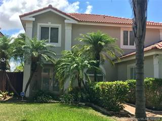 Single Family for rent in No address available n/a, Miami, FL, 33185