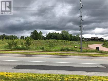 Vacant Land for sale in Lot 05-1001 Dieppe BLVD, Dieppe, New Brunswick, E1A1H2